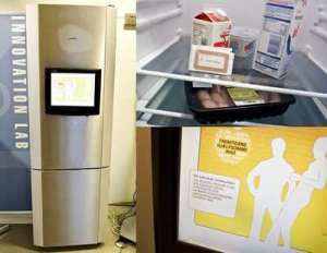 worlds-first-intelligent-refrigerator